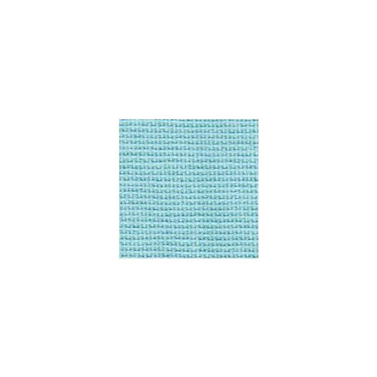 Web-Blinds Seaspray (89mm)