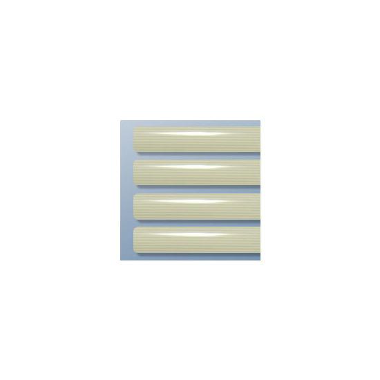 Web-Blinds Shaker White (25mm)