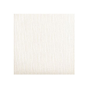 Photo of Web-Blinds Sheer Ivory Blind