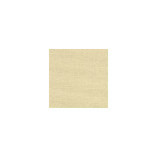 Web-Blinds Shortbread (127mm)