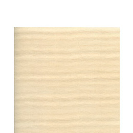 Web-Blinds Silk and Cream (127mm) Reviews