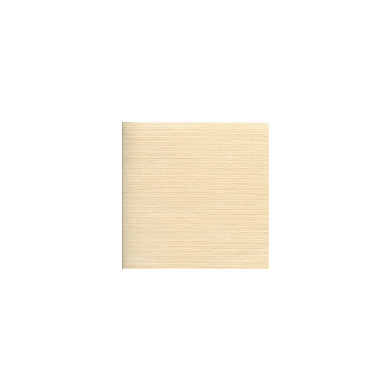 Web-Blinds Silk and Cream (127mm)