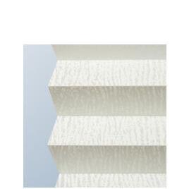 Web-Blinds Silver Birch (25mm) Reviews