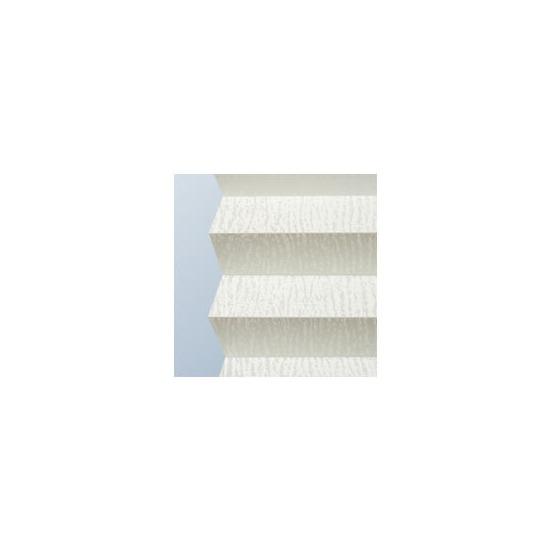 Web-Blinds Silver Birch (25mm)