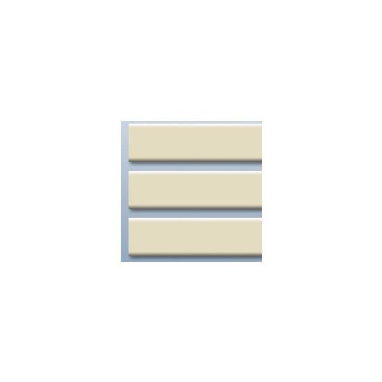 Web-Blinds Silver Birch (50mm)