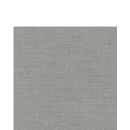 Web-Blinds Silver Mine (127mm) Reviews