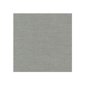 Photo of Web-Blinds Silver Mine (127MM) Blind