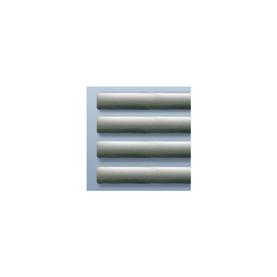 Web-Blinds Silver Surfer (15mm)