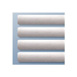 Photo of Web-Blinds Silver Sword (50MM) Blind