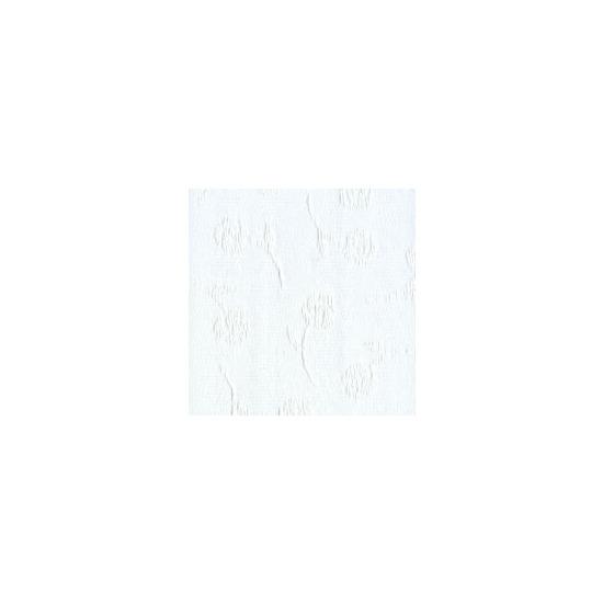 Web-Blinds Sitting Pretty (89mm)