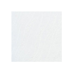 Photo of Web-Blinds Slalom (89MM) Blind