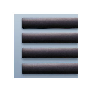 Photo of Web-Blinds Smoke Signal (25MM) Blind