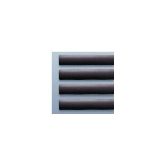 Web-Blinds Smoke Signal (25mm)
