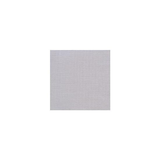 Web-Blinds Smokey Joe (89mm)