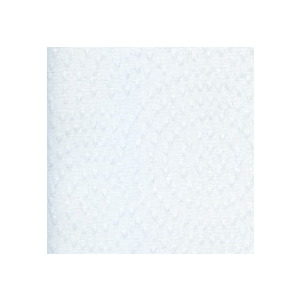 Photo of Web-Blinds Snow Burst (89MM) Blind