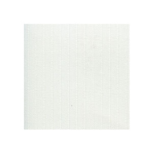 Photo of Web-Blinds Soapy Bubbles (89MM) Blind