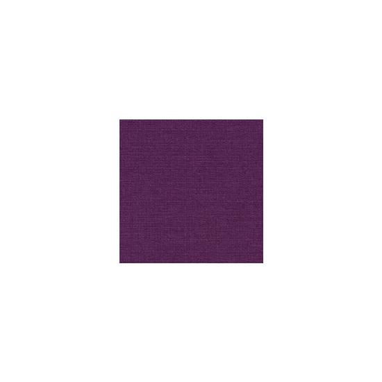 Web-Blinds Soft Lavender
