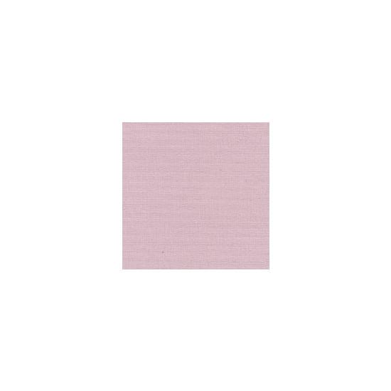 Web-Blinds Soft Lilac