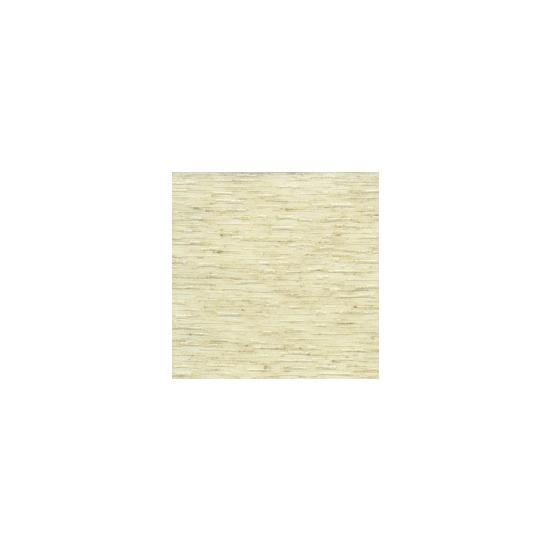 Web-Blinds Sour Cream (89mm)