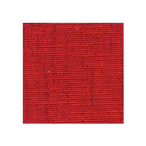Photo of Web-Blinds Strawberry Jam (Lined) Blind