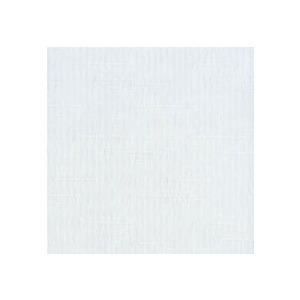 Photo of Web-Blinds Surf White (89MM) Blind