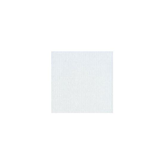 Web-Blinds Surf White (89mm)