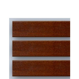 Web-Blinds Sweet Chestnut (35mm) Reviews
