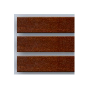 Photo of Web-Blinds Sweet Maple (35MM) Blind