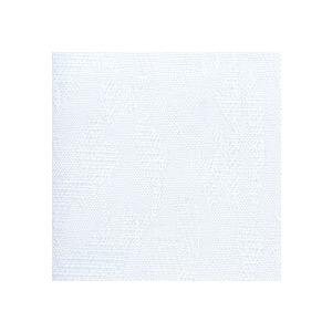 Photo of Web-Blinds Table Cloth (89MM) Blind