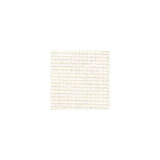 Web-Blinds Tapestry Canvas (89mm)