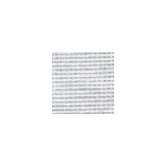 Web-Blinds Tapestry White