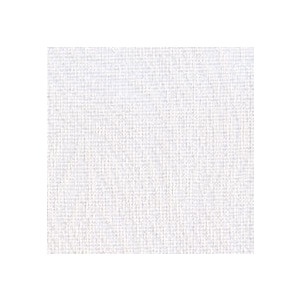 Photo of Web-Blinds Thistledown (127MM) Blind