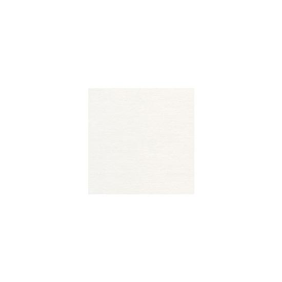 Web-Blinds Tigerlily (89mm)