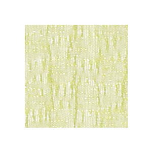 Photo of Web-Blinds Valerie Fresh Green Blind