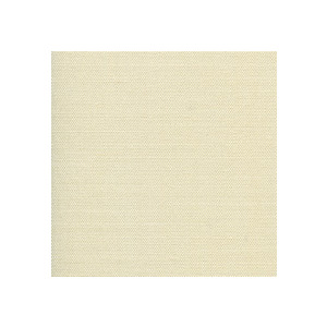 Photo of Web-Blinds Vanilla Fudge (89MM) Blind