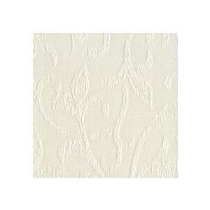 Photo of Web-Blinds Vineyard Cream (89MM) Blind