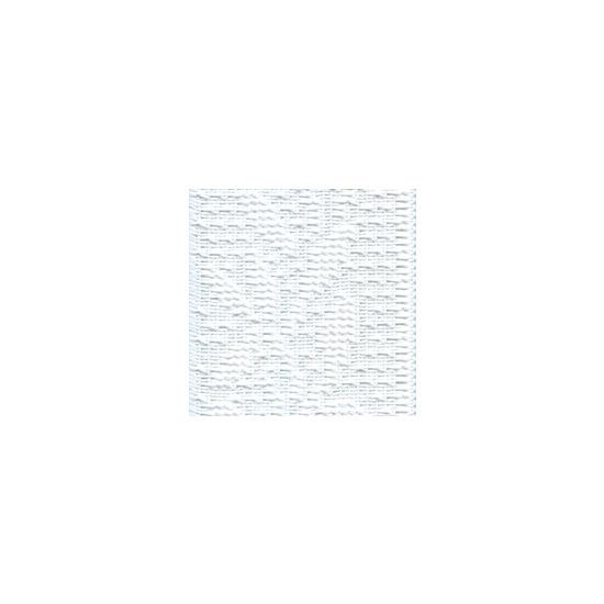 Web-Blinds Vineyard Daisy (127mm)