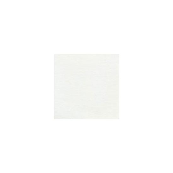 Web-Blinds White Chocolate