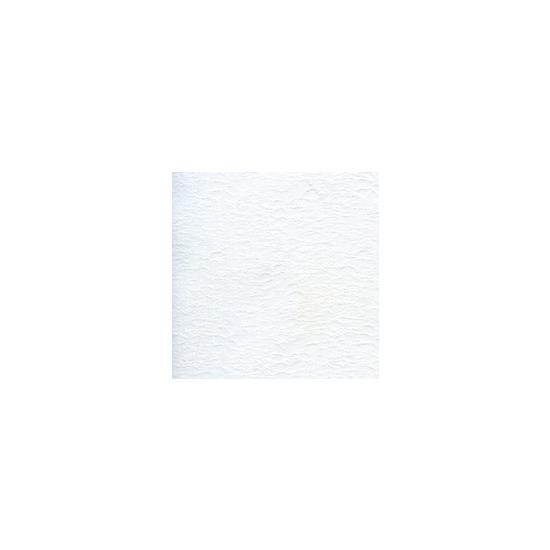 Web-Blinds White Christmas (127mm)