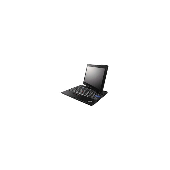 Lenovo ThinkPad X200 7449 NRR4ZUK