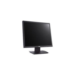 Photo of Acer V173DB Monitor