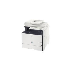 Photo of Canon I-SENSYS MF8350CDN Printer