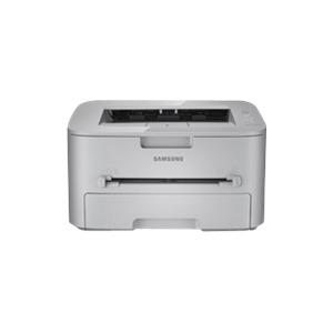 Photo of Samsung ML-2580N Printer
