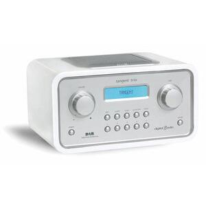 Photo of Tangent Trio Radio
