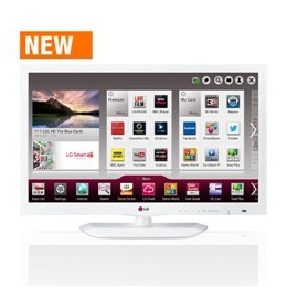 LG 26LN460U  Reviews