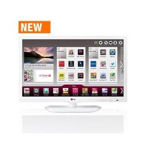 Photo of LG 26LN460U  Television