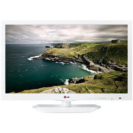 LG 29LN460U Reviews