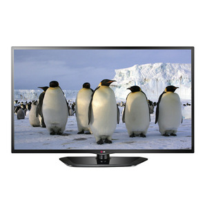 Photo of LG 32LN540 Television