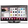 Photo of LG 32LN570 Television