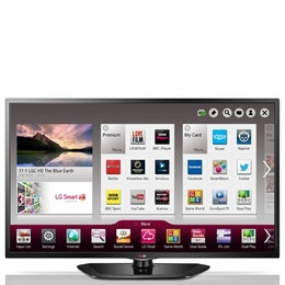LG 32LN570 Reviews
